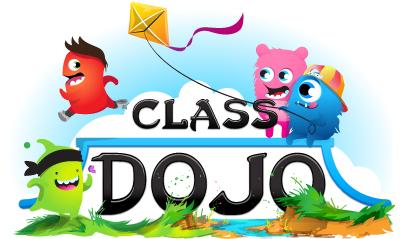 ClassDojo - positieve feedback geven