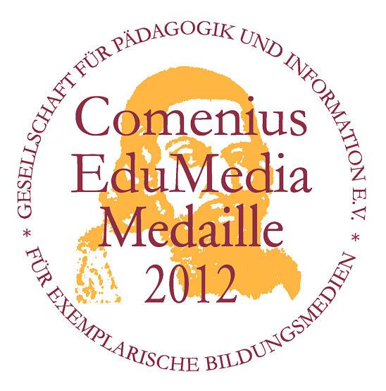 ComeniusEduMed_Medaille_2012_opt