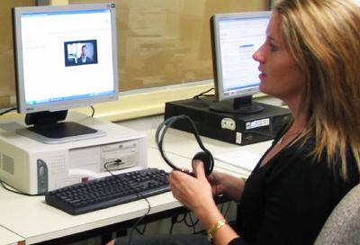 ICT-vaardigheden - verken de basis FREE