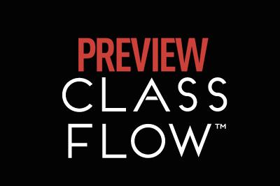 ClassFlow - Interactie vanuit de cloud FREE PREVIEW