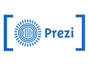 Prezi - maak dynamische presentaties