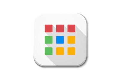 leerpad-google-apps