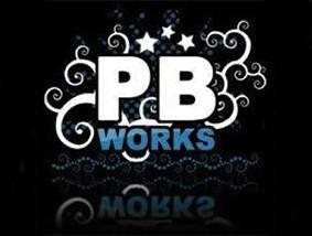 leerpad PB works edutrainers