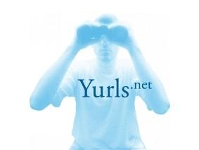 leerpad Yurls edutrainers