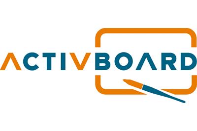 leerpad activboard edutrainers
