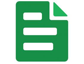 leerpad google formulieren edutrainers