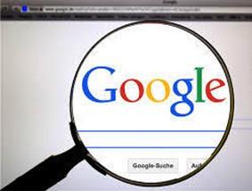 leerpad google zoeken edutrainers