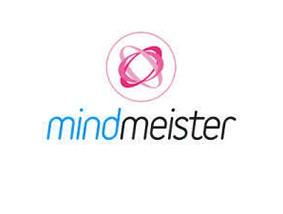 leerpad mindmeister edutrainers