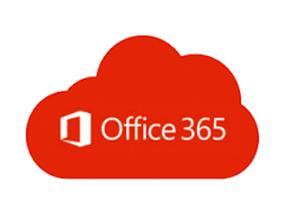 leerpad office365 edutrainers