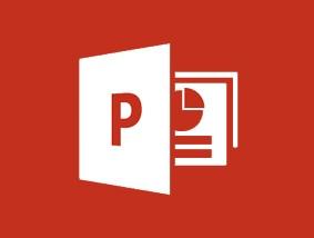leerpad powerpoint edutrainers