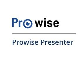 leerpad prowise edutrainers
