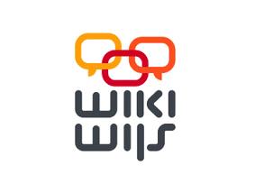 leerpad wikiwijs edutrainers