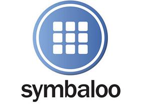 Leerpad symbaloo edutrainers