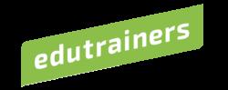 Edutrainers Logo