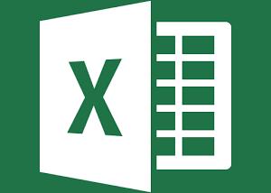 Excel - tover met getallen