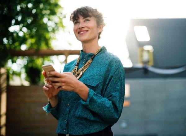 De leraar als professional in een digitale wereld: professionele houding