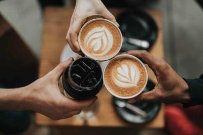 Social learning: op samenwerken in 2019