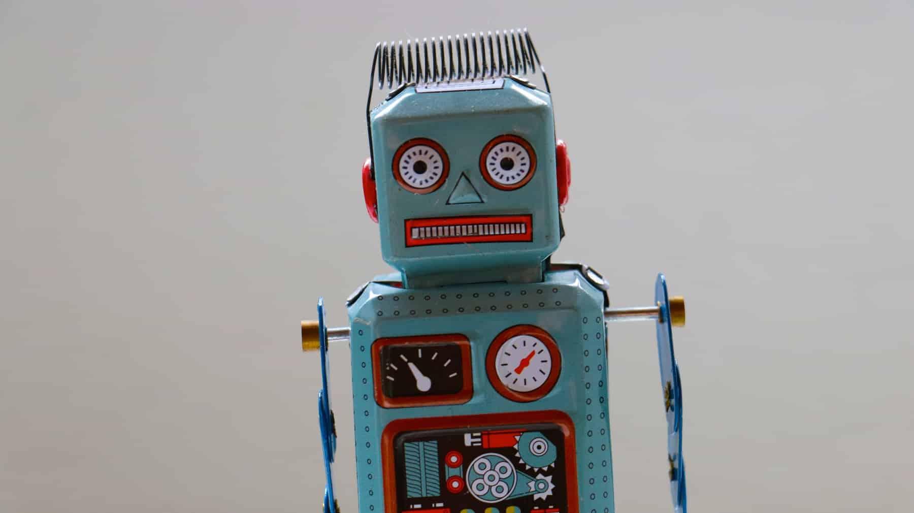De leraar als professional in een digitale wereld #4: lerenden motiveren