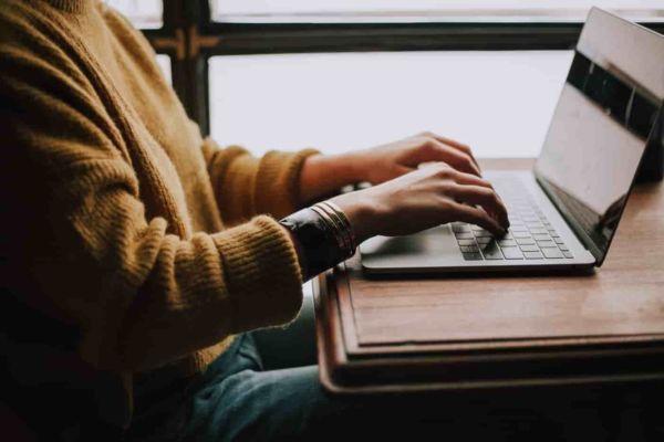 De leraar als professional in een digitale wereld #5: digitale geletterdheid