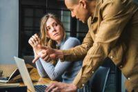 Succesvolle scholing: online of offline?