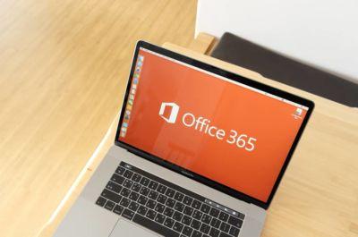 Zes tips om het beste uit Office 365 voor het onderwijs te halen