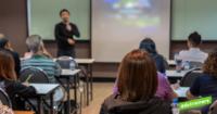 Waarom digitale geletterdheid in het curriculum thuishoort
